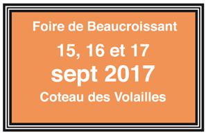 Beaucroissant_sept_2017