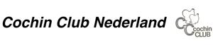 cochin_club_Nederland