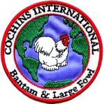 cochin_international_NY