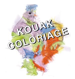 koloriage
