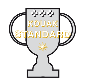 kouak_coupe_standard