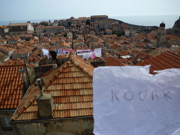 kouak_croatie_adrien