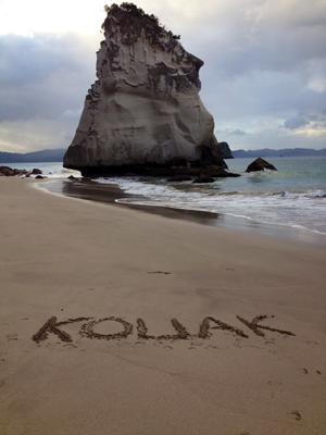 newzealand_mai_2014