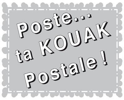 poste_ta_kouak-postale