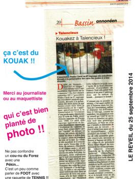 poule_pekin_le_reveil