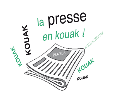 poules_chick_en_07_kouak_presse