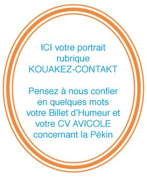 kouak_people_cadre1
