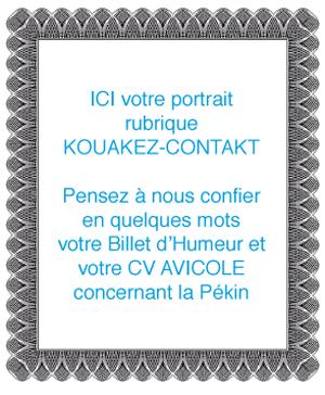 kouak_people_cadre2