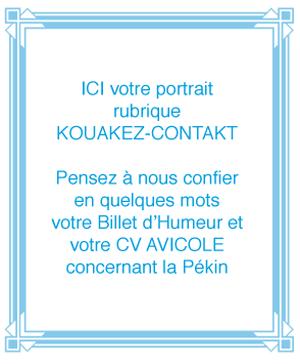 kouak_people_cadre3