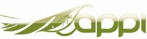 logo-ap-pi.com