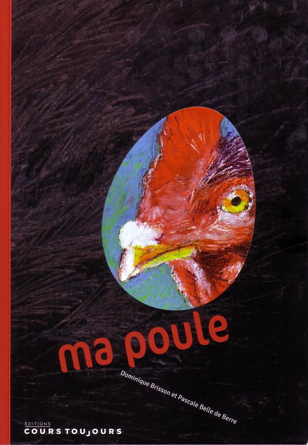ma_poule_court_toujours