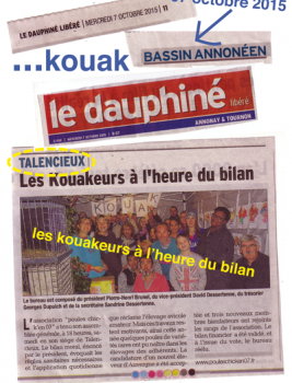 dauphine7octobre15